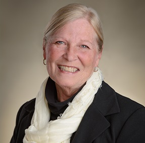 Ruth M. Harvey - Mankato Attorney